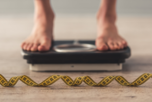 Diets for Fat Loss