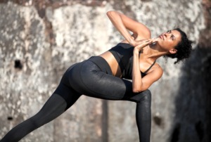 yoga featured