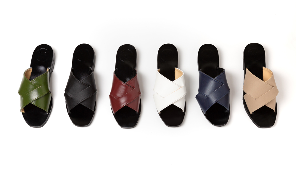 Restyling The Fashion Scene With Sustainable Footwear