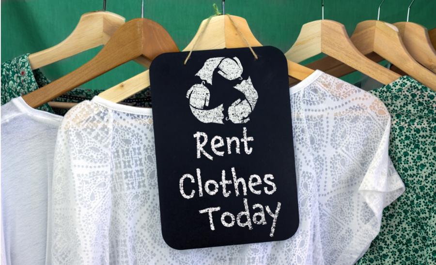 Sustainable and Fashionable Wardrobe