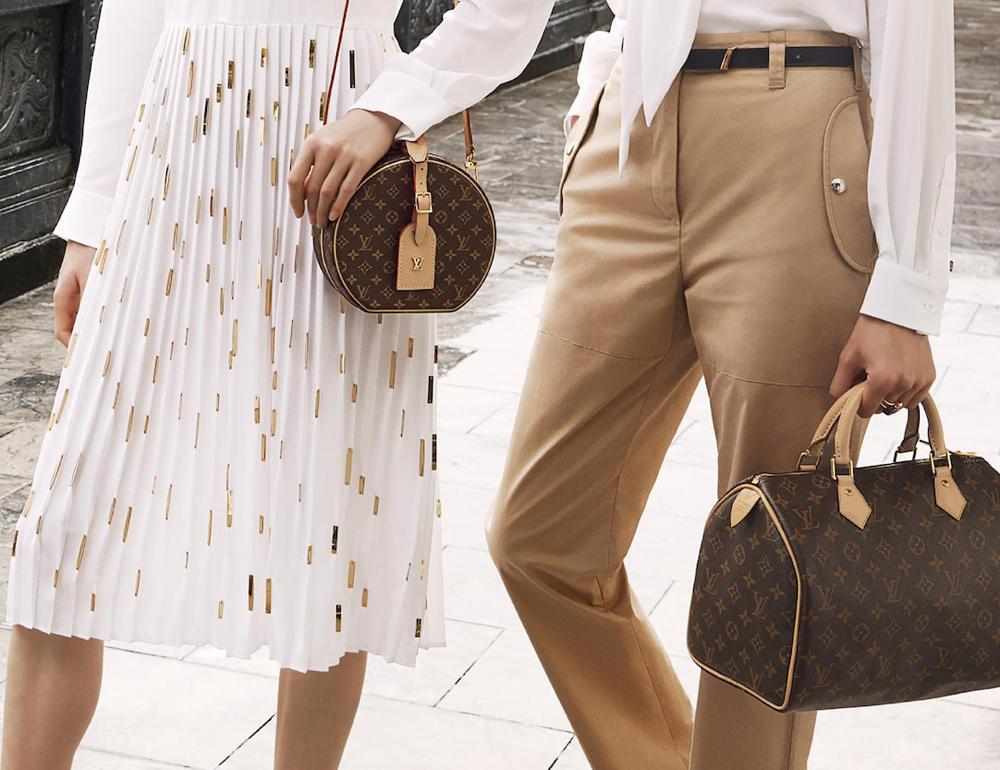 4 Niche Fashion Markets With Big Potential